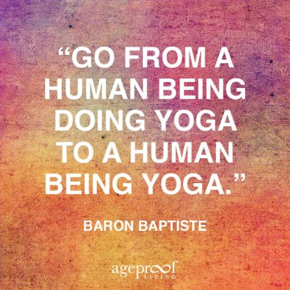 funny-yoga-quotes