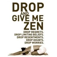 give-me-zen-yoga-quote