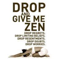 give-me-zen-yoga-quote