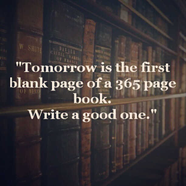 new-year-quotes-tumblr-17