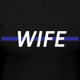 thin-blue-line-wife_design